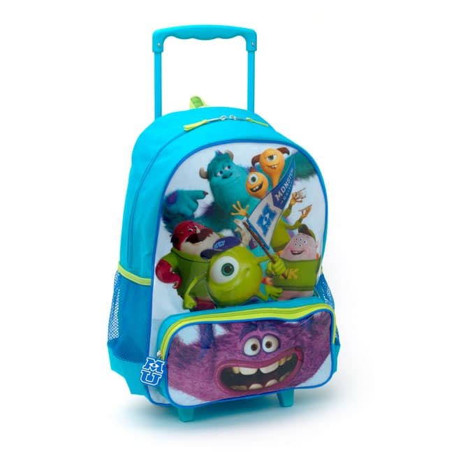 Disney-Store-Cartable-Monstres-Academy-27126251862
