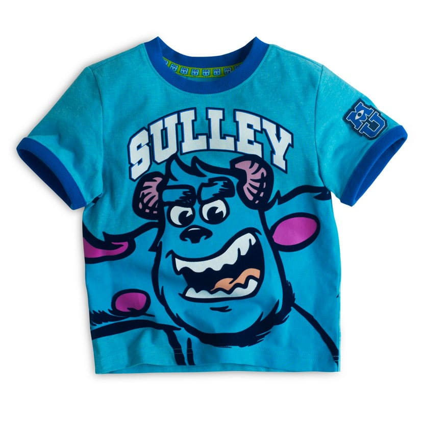 Disney-Store-Tee-Sully-2401046100002M