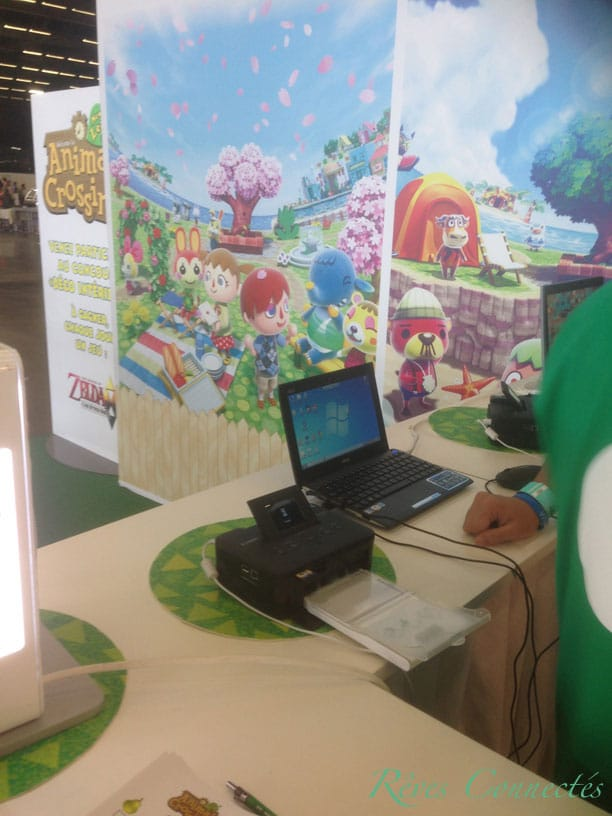 Japan-Expo-2013-Animal-Crossing-Concours-8398