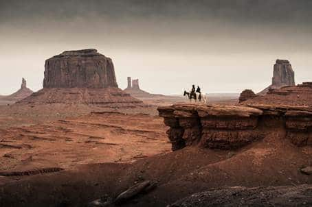 Lone Ranger - image005
