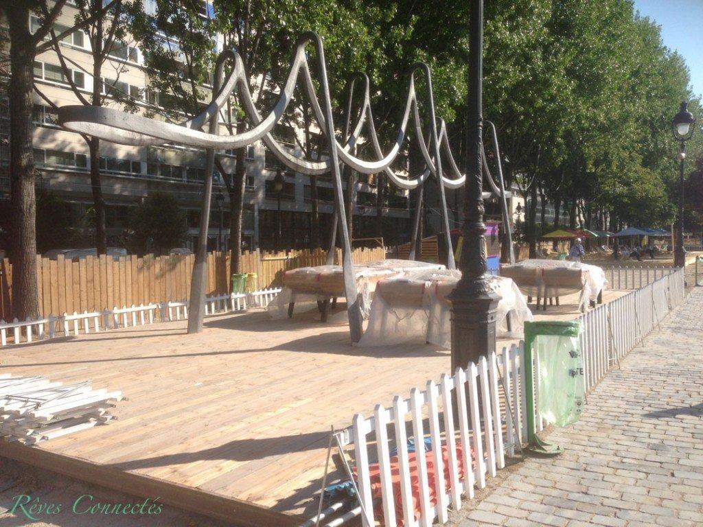 Paris-Plage-Bassin-de-la-Villette-9074