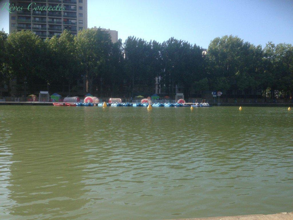 Paris-Plage-Bassin-de-la-Villette-9088