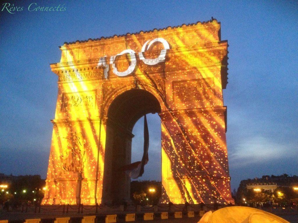 Tour-de-France-2013-Arc-de-Triomphe-Mapping-9196