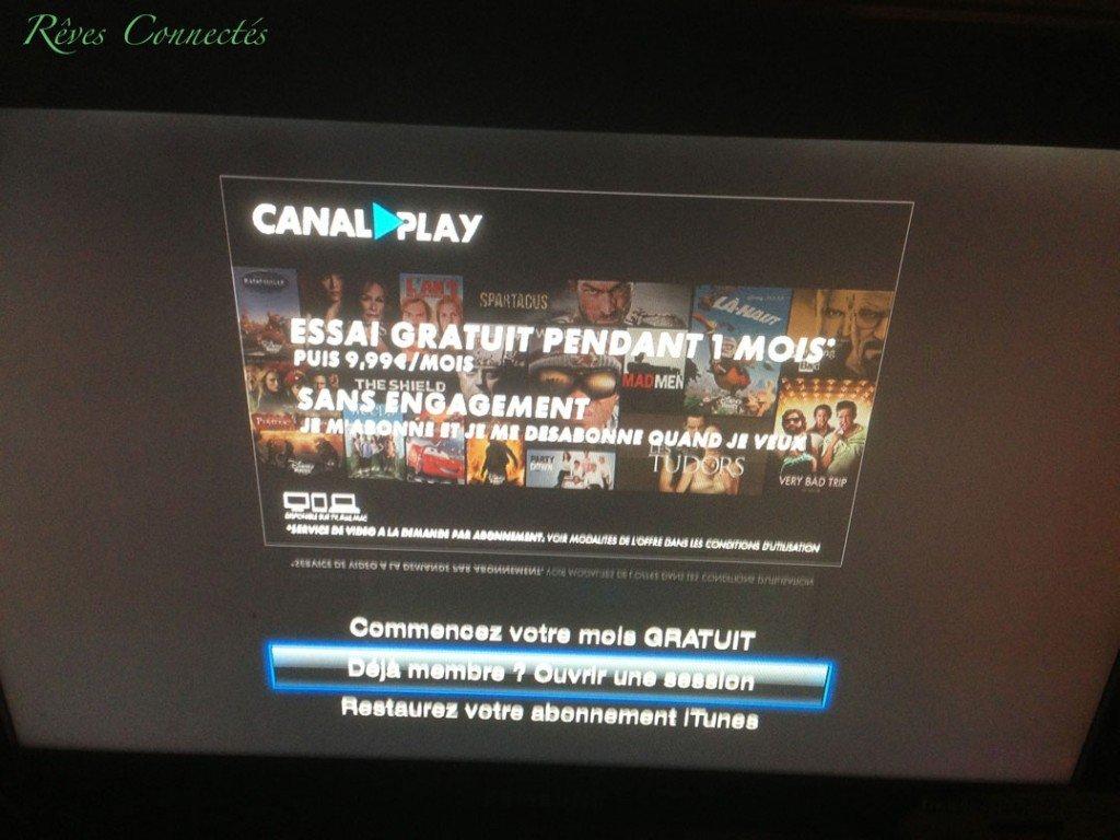 CanalPlayVOD-AppleTV-9712