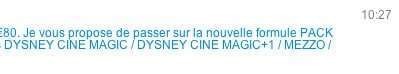 CanalPlayVOD-CanalSat-Disney-Chat