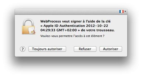 CanalPlayVOD-Mac-OS-X-SecurityAgent