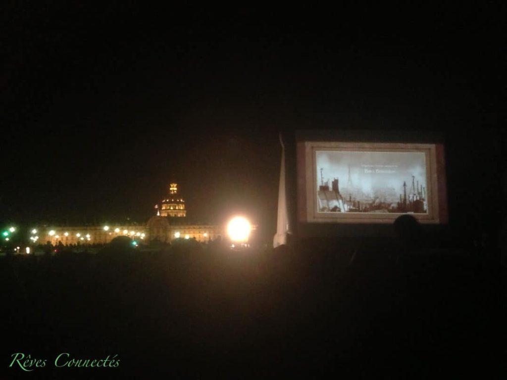 Cinema-au-Clair-de-Lune-Paris-Invalides-Un-Monstre-a-Paris-9580