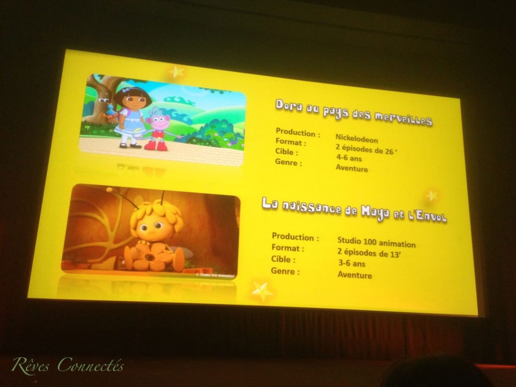 Dora-Au-Pays-des-Merveilles-Maya-Tfou-Rentree-2012-2013-9774