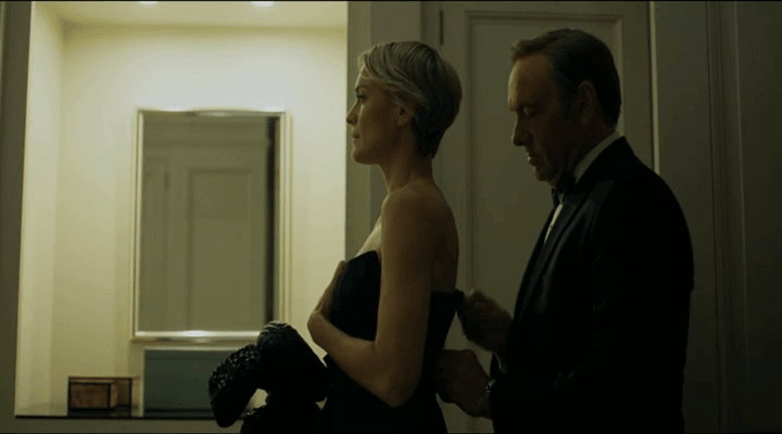 House of Cards-2013-08-26-15h35m52s21