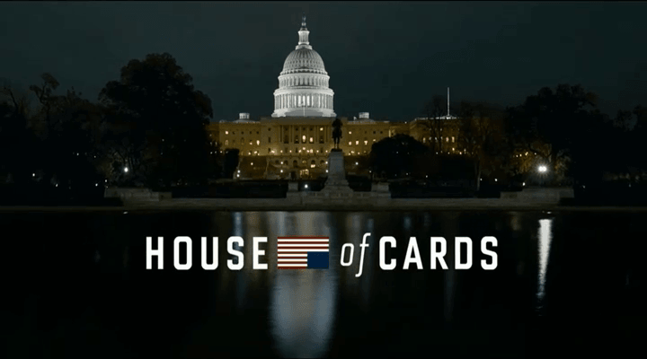 House of Cards-2013-08-26-15h40m20s144