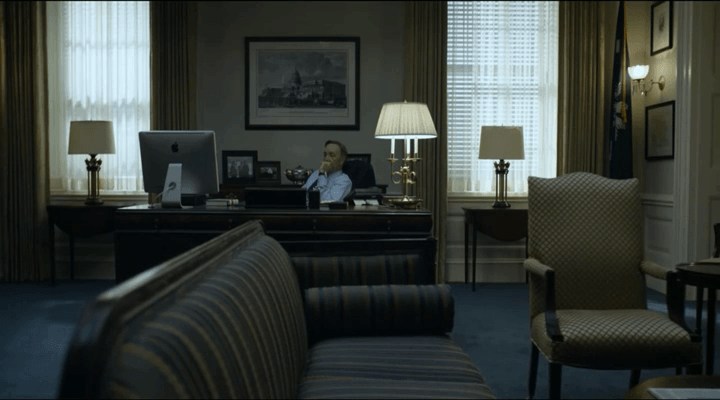 House of Cards-2013-08-26-17h36m47s126