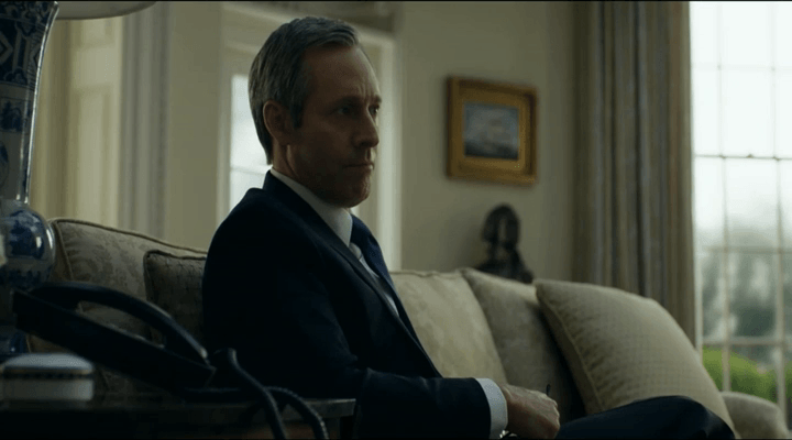 House of Cards-2013-08-26-19h36m56s15