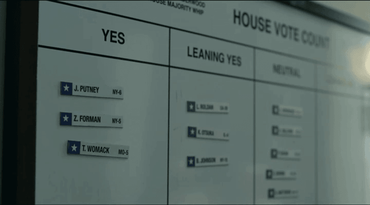 House of Cards-2013-08-26-19h48m58s70