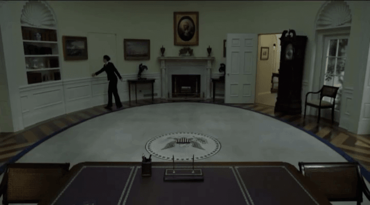House of Cards-2013-08-26-22h16m33s32