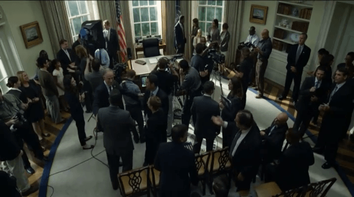 House of Cards-2013-08-26-22h18m42s58