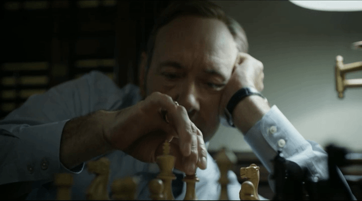 House of Cards -2013-08-27-11h54m00s14
