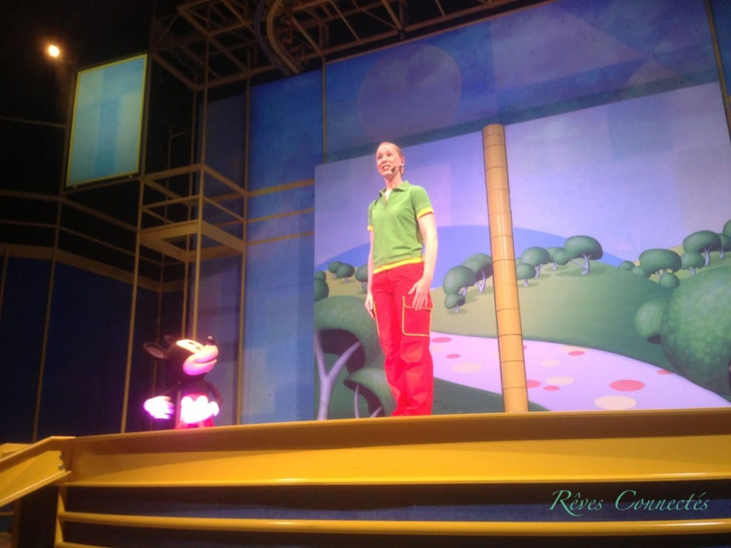 Playhouse-Disney-Live-On-Stage-9046