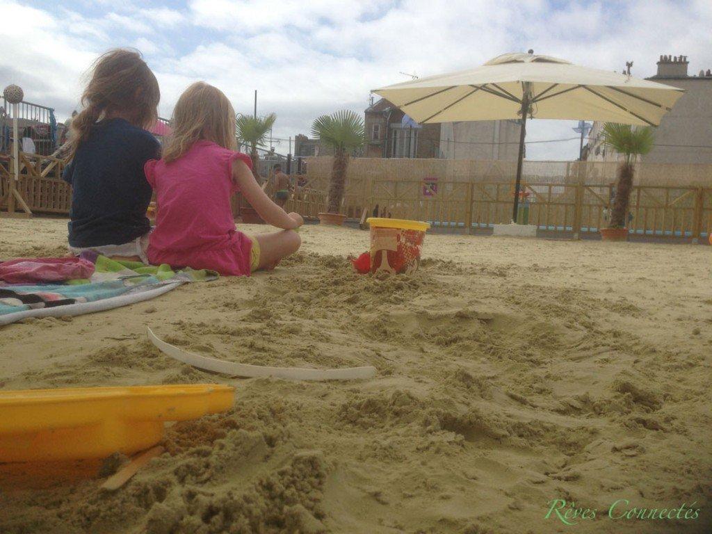 Reves-Connectes-dans-le-sable-9613