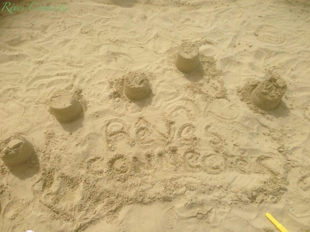 Reves-Connectes-dans-le-sable-9694