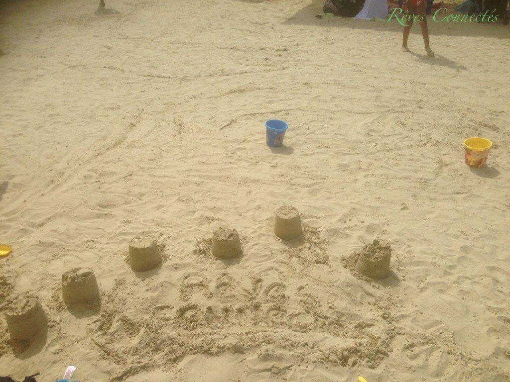 Reves-Connectes-dans-le-sable-9696
