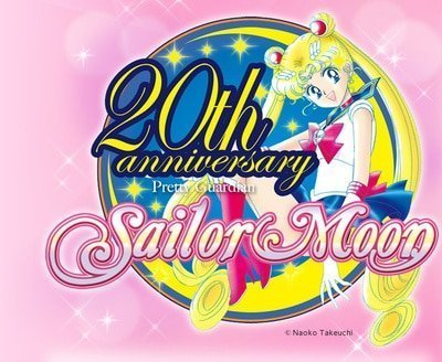 Excellente nouvelle. Sailor Moon (enfin) en DVD chez Kazé dès septembre 2013. En attendant une nouvelle série attendue pour 2014 ? 7