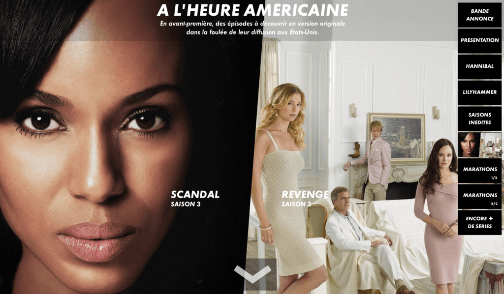 Scandal-CanalPlusSeries-Alheureamericaine
