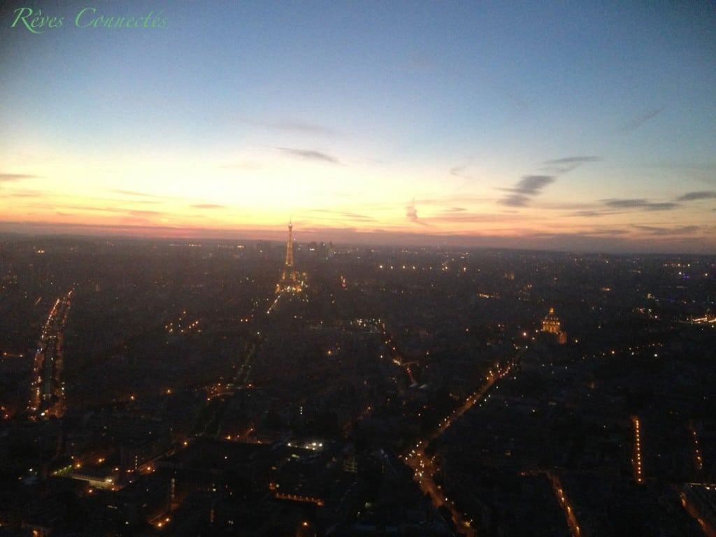 Tour-Montparnasse-Nuit-des-Etoiles-2013-9527
