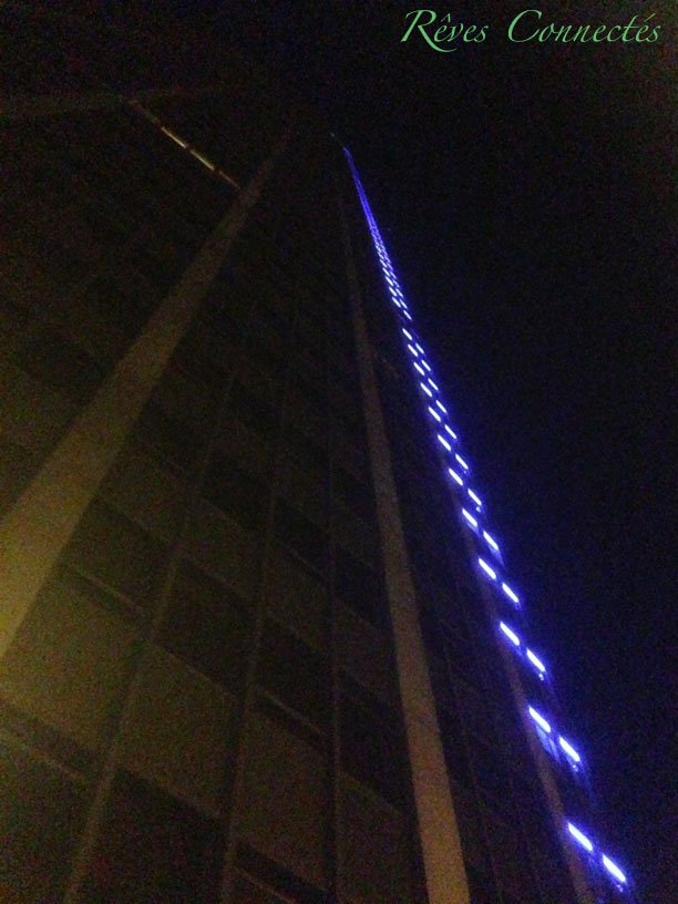 Tour-Montparnasse-Nuit-des-Etoiles-2013-9562