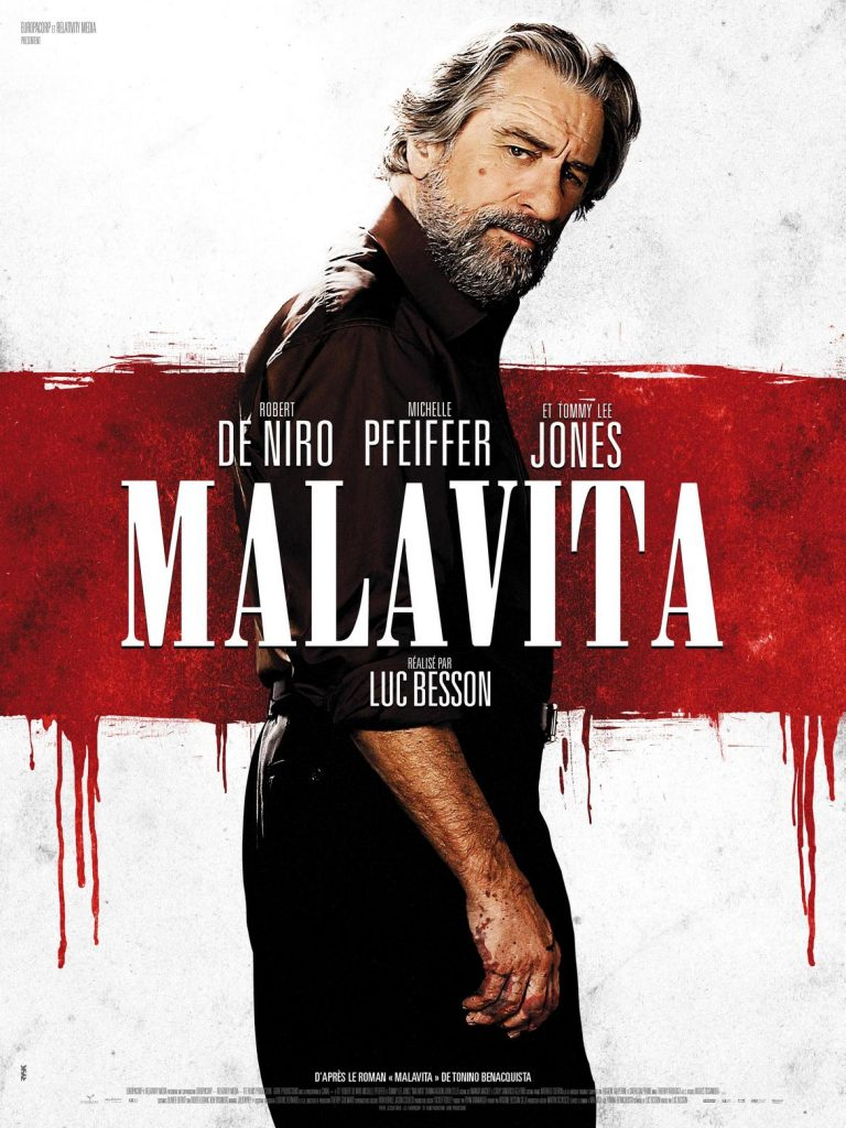 exe_120X160-MALAVITA-persos.indd