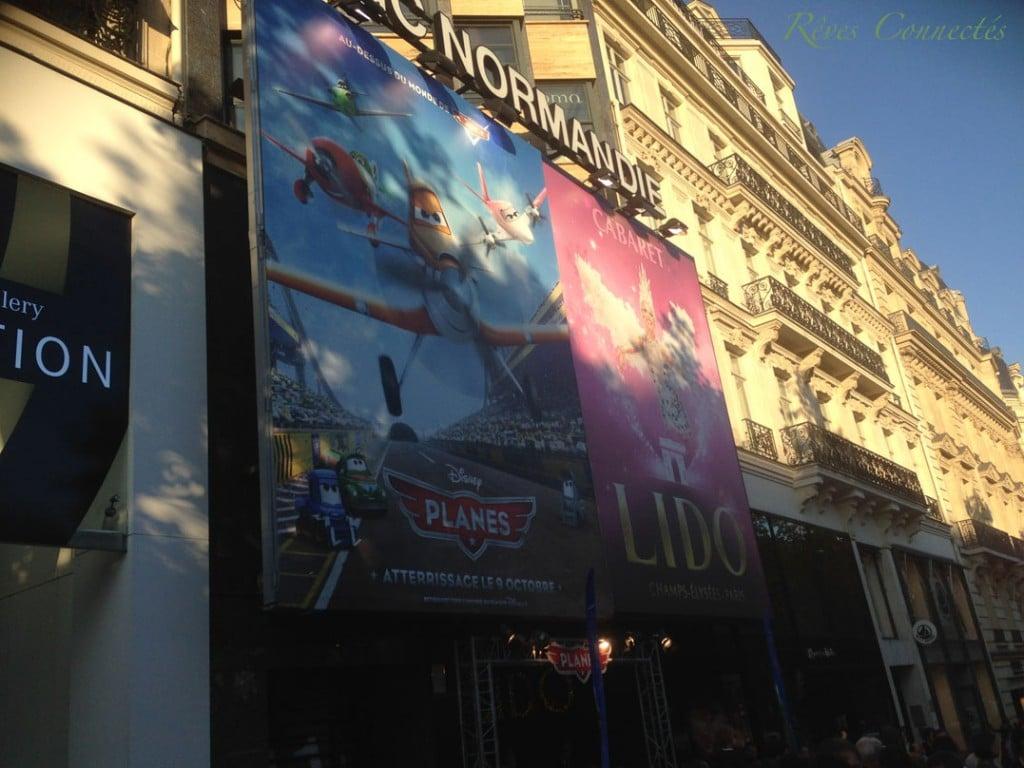Avant-Premiere-Place-UGC-Normandie-0425