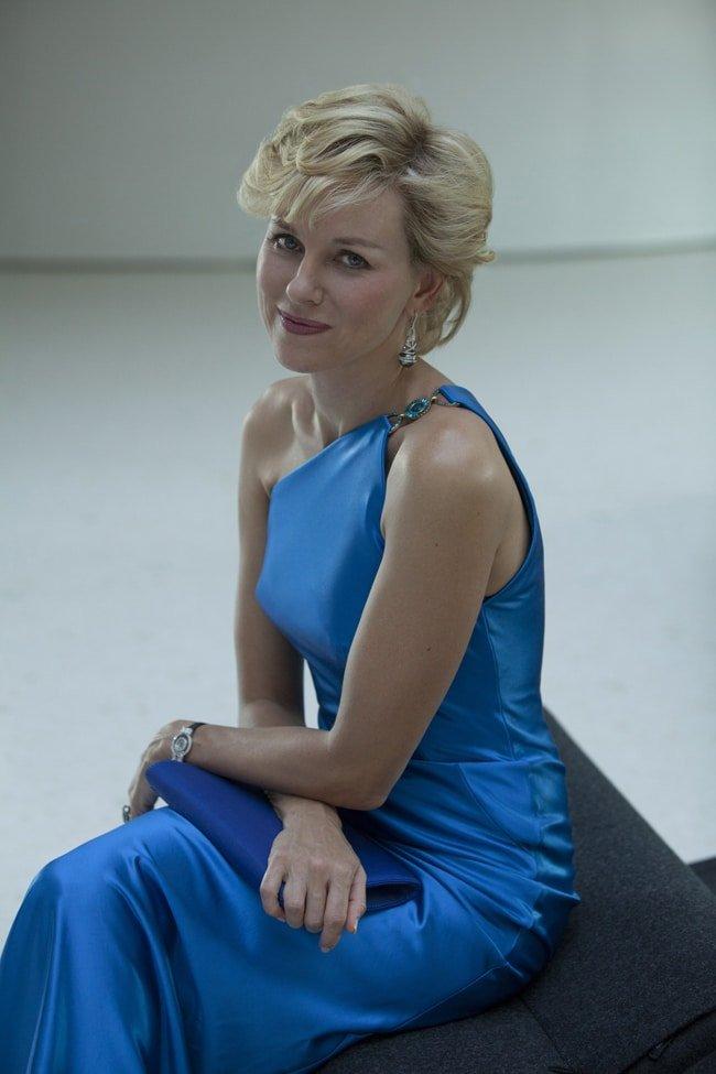 Diana - Naomi Watts - 5170 (1).CR2