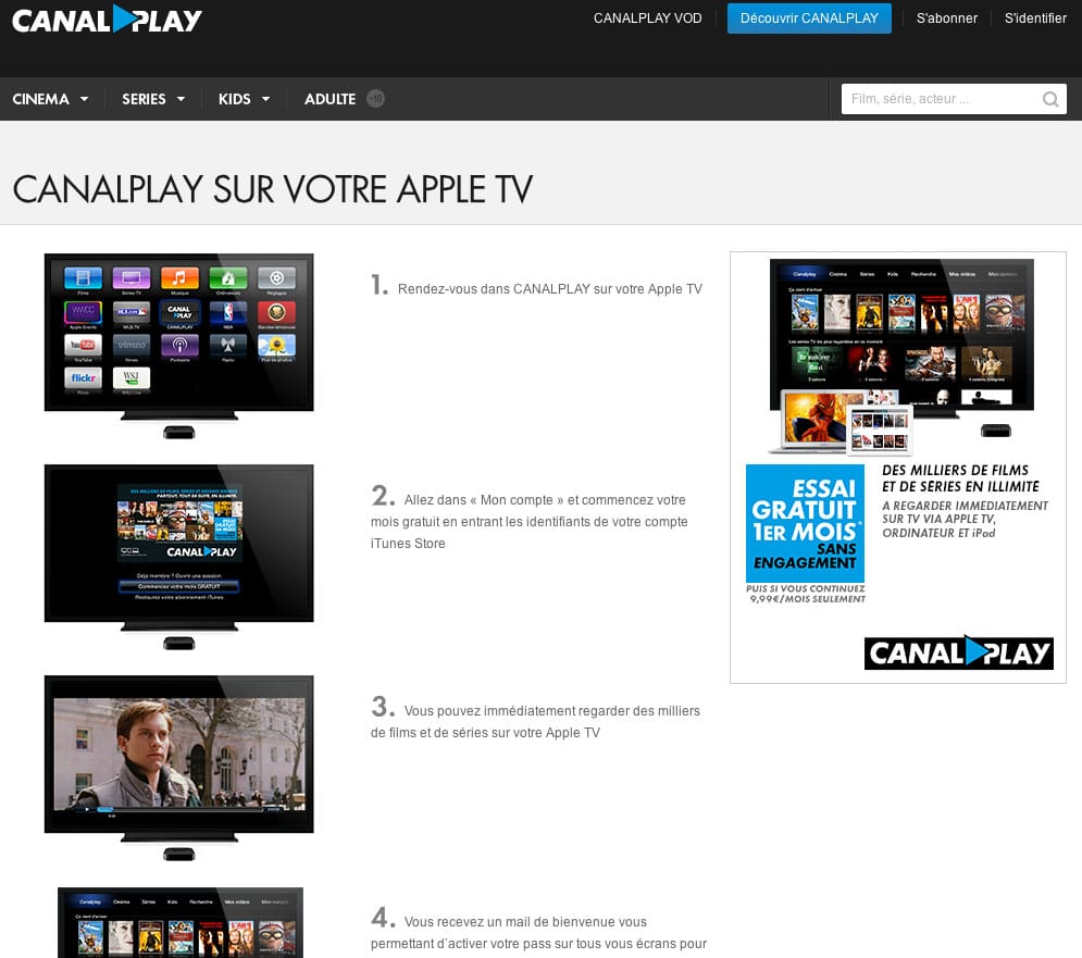 Canal-Play-Infinity-Apple-TV