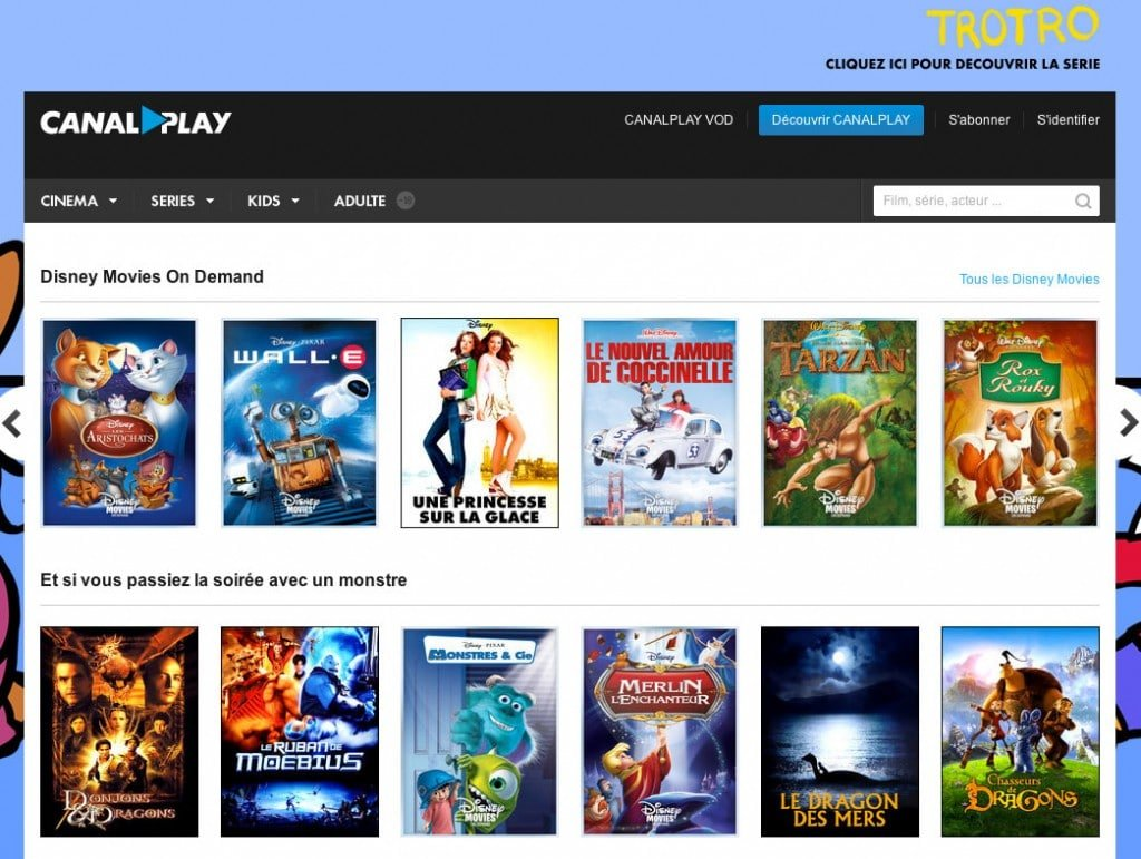 Canal-Play-Infinity-Disney-Movies-On-Demand