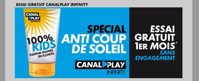 Canal-Play-Infinity-Essai-Gratuit