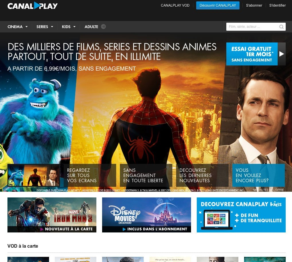 Canal-Play-Infinity-Page-d-accueil