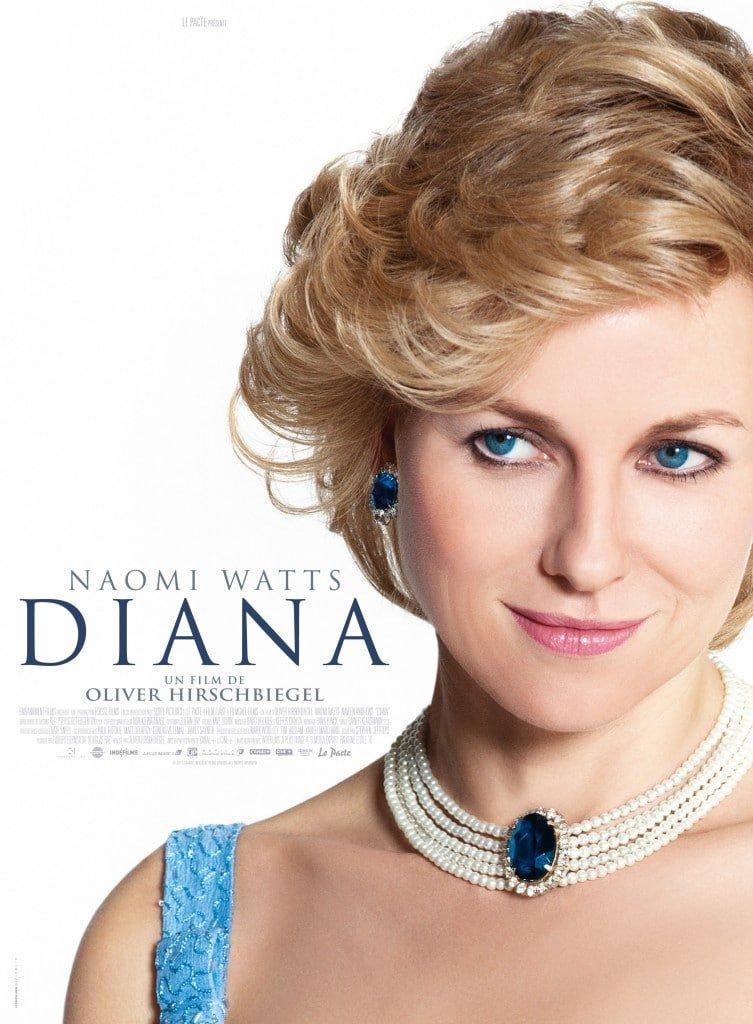 Diana - Naomi Watts - DIANA_120x160_web