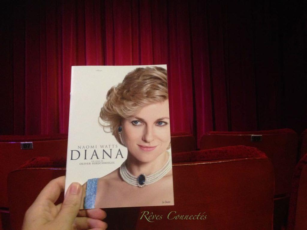 Diana-Dossier-de-presse-0424