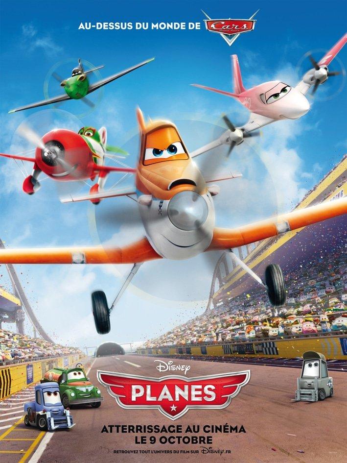 Planes_005C_G_FRA-FR_120x160.indd