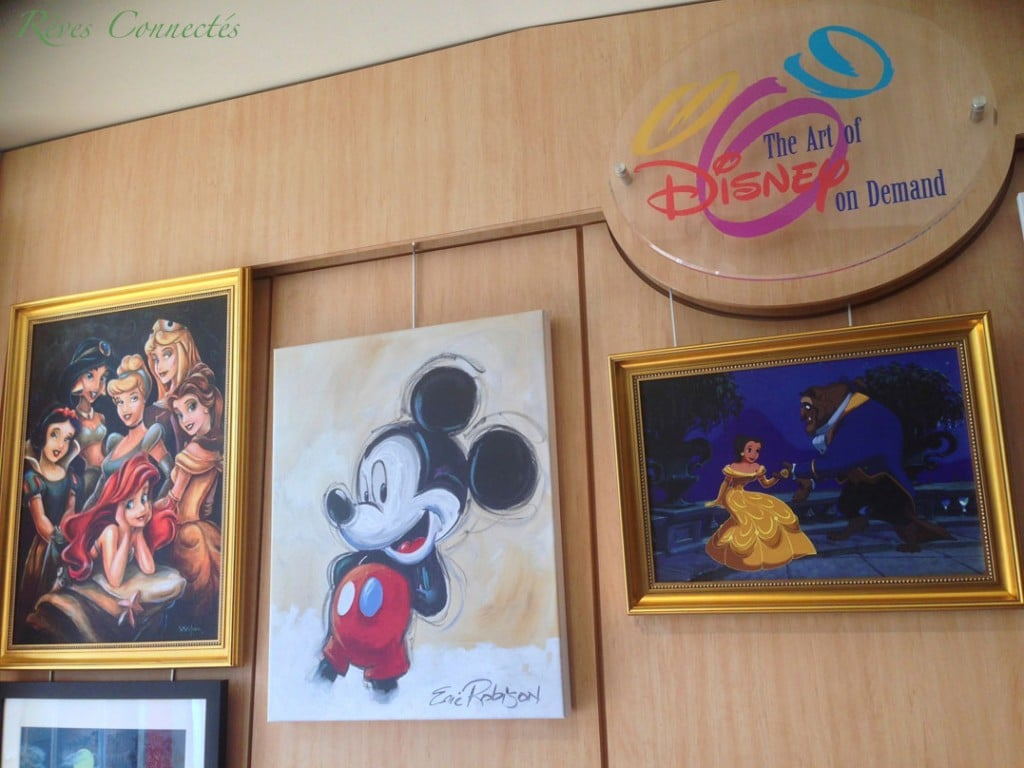 EventDLP-Disneyland-Paris-1087