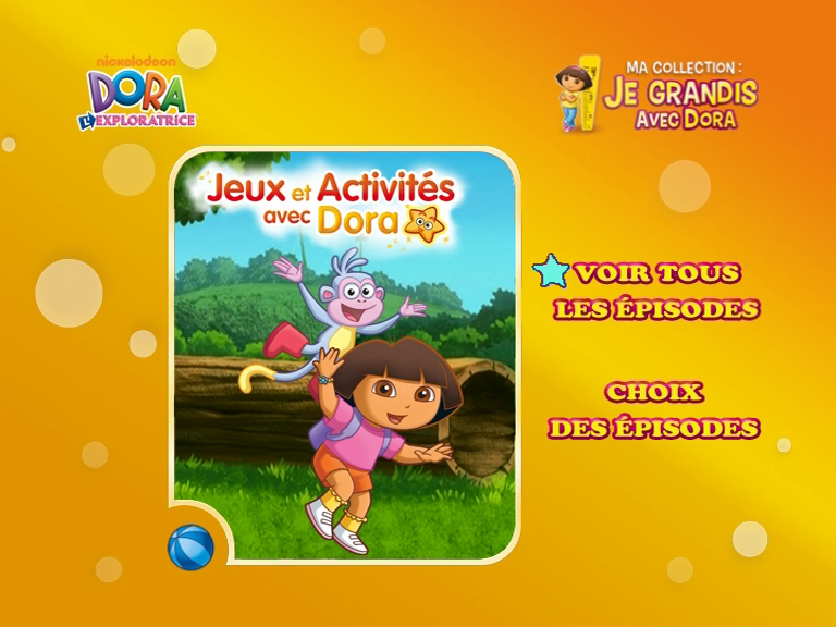 J-apprends-avec-Dora-2013-09-10-07h00m26s39