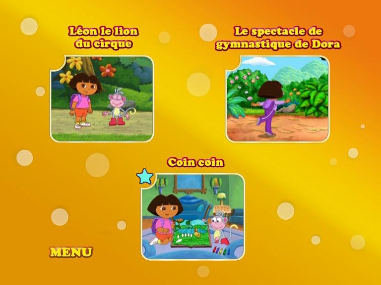 J-apprends-avec-Dora-2013-09-10-07h00m36s142