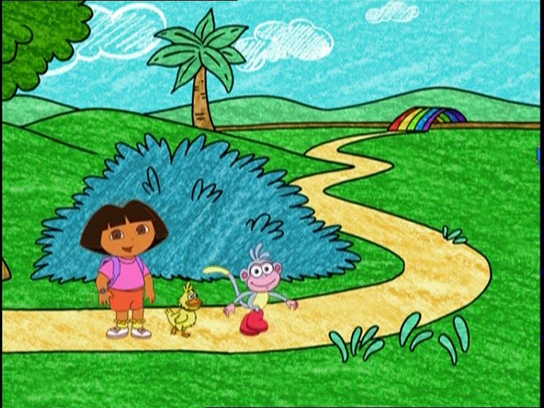 J-apprends-avec-Dora-2013-09-10-07h01m24s66