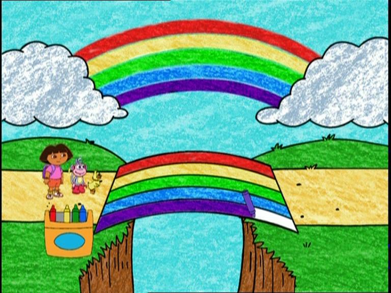 J-apprends-avec-Dora-2013-09-10-07h01m34s160