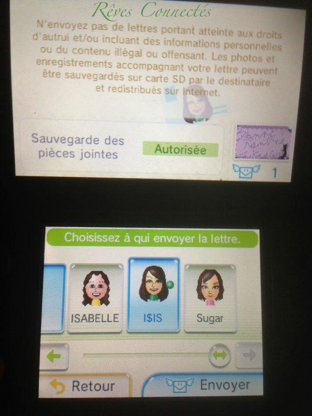 Nintendo-3DS-Email-Destinataires-9904