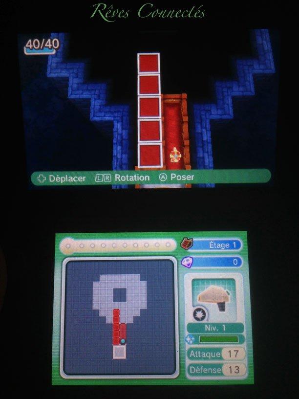 Nintendo-3DS-Jeux-Maison-hantee-9886
