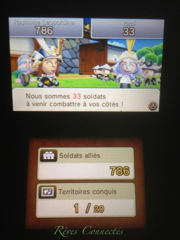 Nintendo-3DS-Mii-Jeux-Combats-9893