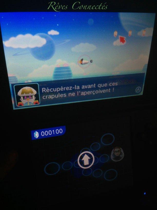 Nintendo-3DS-Mii-Jeux-Shoot-them-up-9868