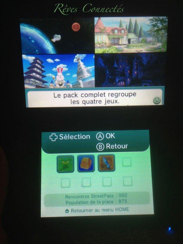Nintendo-3DS-Mii-Les-4-nouveaux-jeux-9818