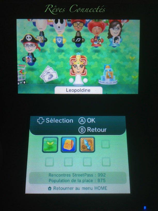 Nintendo-3DS-Place-Mii-9816