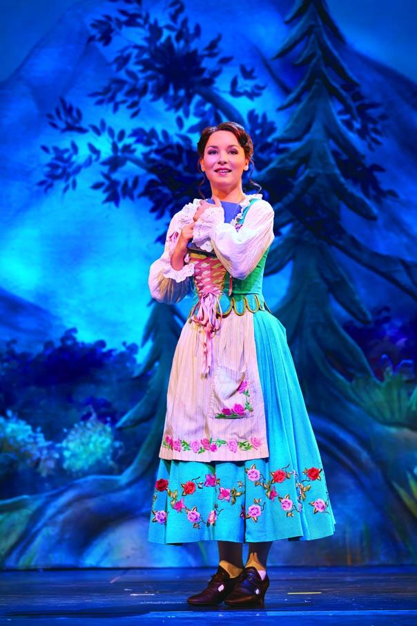 2 - Belle Photo Brinkhoff Migenburg Disney